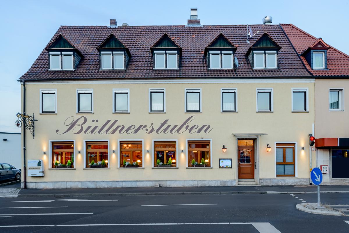 Büttner breunsberg