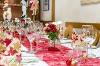 weihnachten-rot1